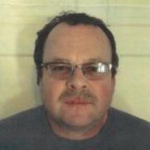 Timothy J. Blais Sr a registered Criminal Offender of New Hampshire