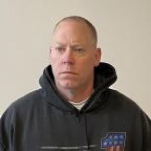 John W. Boisseau a registered Criminal Offender of New Hampshire