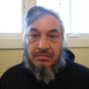 Kenneth L. Gray Jr a registered Criminal Offender of New Hampshire