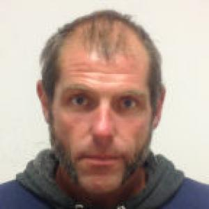 Jason R. Terry Sr a registered Criminal Offender of New Hampshire