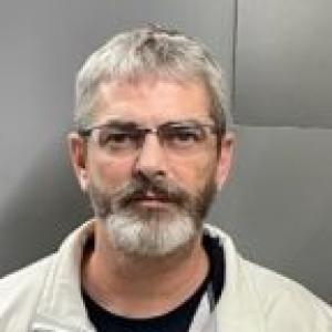 Charles L. Crudden a registered Criminal Offender of New Hampshire