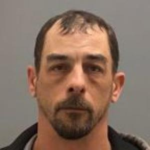Brian E. Foth a registered Criminal Offender of New Hampshire