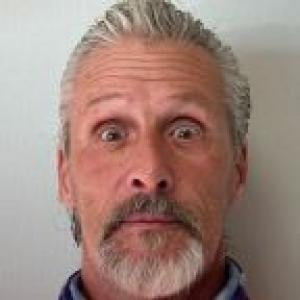 Rickie L. Duncan a registered Criminal Offender of New Hampshire
