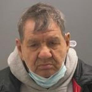 John G. Laniefsky a registered Criminal Offender of New Hampshire