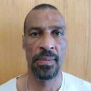 Roger U. Jones a registered Criminal Offender of New Hampshire