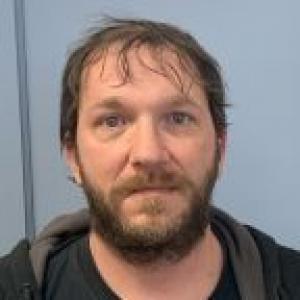 William F. Steller Jr a registered Criminal Offender of New Hampshire