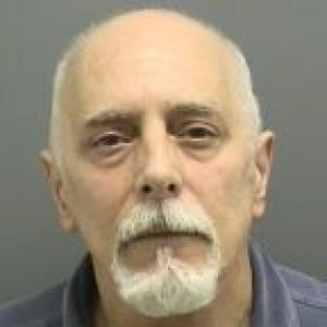 Brian M. Chick a registered Criminal Offender of New Hampshire