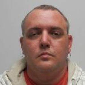 Michael D. Orr a registered Criminal Offender of New Hampshire