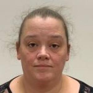 Katie J. Wilmot a registered Criminal Offender of New Hampshire