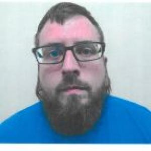 Tyler R. Charron a registered Criminal Offender of New Hampshire