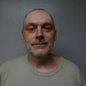 William A. Gagnon a registered Criminal Offender of New Hampshire