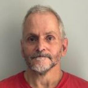 Bruce S. Hutchinson a registered Criminal Offender of New Hampshire