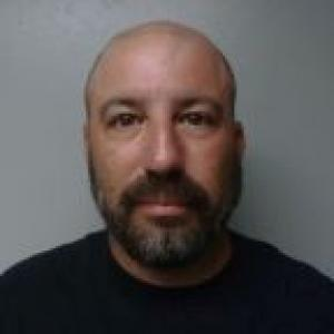 Christopher S. Guay a registered Criminal Offender of New Hampshire
