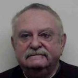 Gerald B. Buckley a registered Criminal Offender of New Hampshire