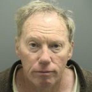 Russell A. Herman a registered Criminal Offender of New Hampshire