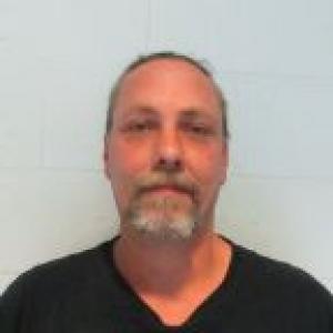 Steven Bonneau a registered Criminal Offender of New Hampshire