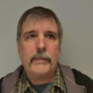 Edward G. Proctor a registered Criminal Offender of New Hampshire