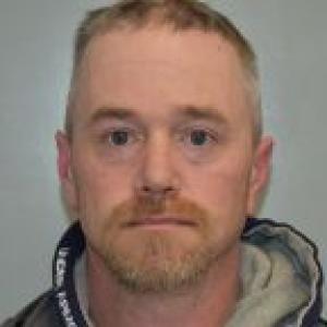 Kirt A. Hersom a registered Criminal Offender of New Hampshire