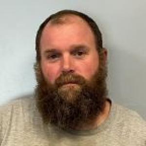 David M. Underwood a registered Criminal Offender of New Hampshire