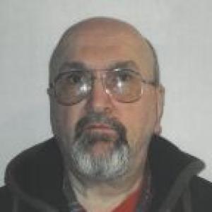 Guy Carrington a registered Criminal Offender of New Hampshire