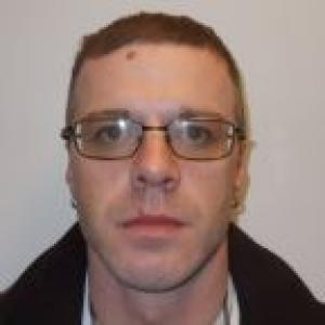 William R. Thomas Jr a registered Criminal Offender of New Hampshire