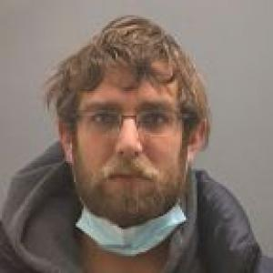 Joshua S. Medbery a registered Criminal Offender of New Hampshire