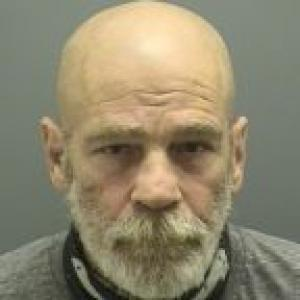 Ross D. Desaulniers a registered Criminal Offender of New Hampshire
