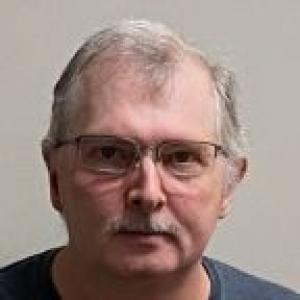 Richard W. Ayotte a registered Criminal Offender of New Hampshire