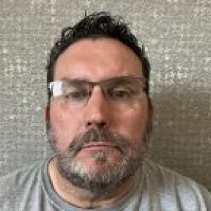 John R. Allard a registered Criminal Offender of New Hampshire