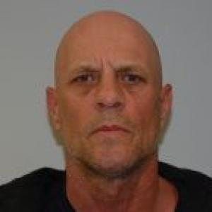 Denis A. Kennedy a registered Criminal Offender of New Hampshire