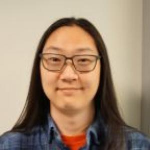 Phillip S. Cho
