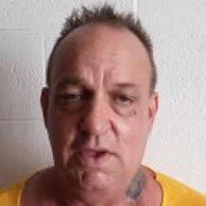 Bruce G. Apostolas a registered Criminal Offender of New Hampshire