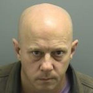 Daniel C. Marion a registered Criminal Offender of New Hampshire