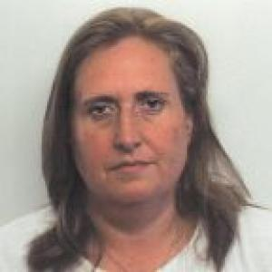 Leigh E. Robie a registered Criminal Offender of New Hampshire