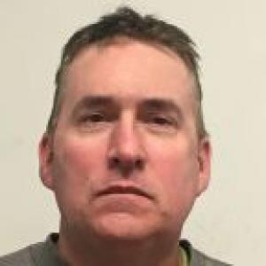 Herbert A. Blouin a registered Criminal Offender of New Hampshire