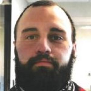 Henry D. Stallings IV a registered Criminal Offender of New Hampshire