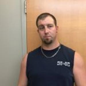 Brian A. Shepherd a registered Criminal Offender of New Hampshire