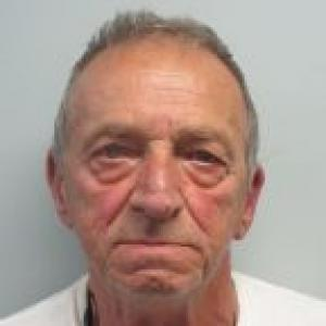 David R. Clough a registered Criminal Offender of New Hampshire