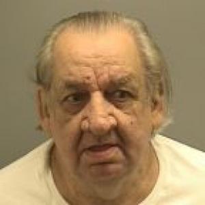Bennie F. Hoyt Sr a registered Criminal Offender of New Hampshire
