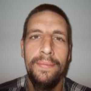 Alan L. Webber a registered Criminal Offender of New Hampshire