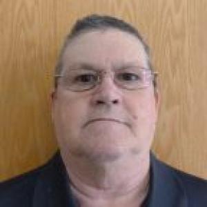 Joel H. Santangelo a registered Criminal Offender of New Hampshire