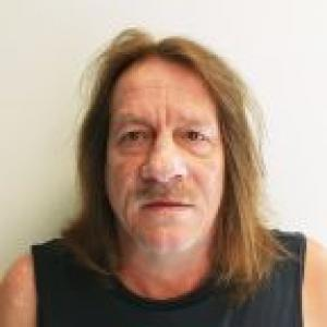 Glenn S. Bochert a registered Criminal Offender of New Hampshire