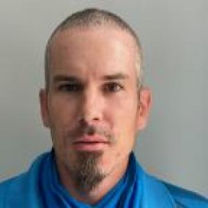 Keith Horton a registered Criminal Offender of New Hampshire