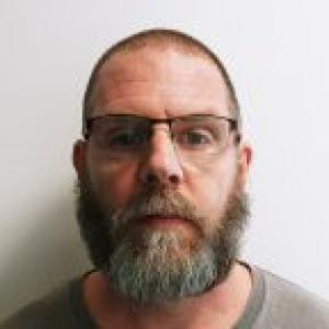 Timothy L. Demers a registered Criminal Offender of New Hampshire