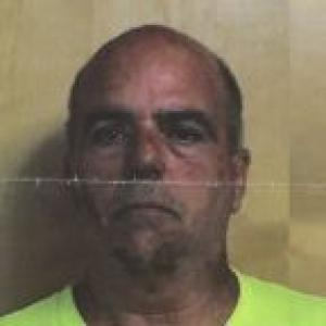Paul A. Vets a registered Criminal Offender of New Hampshire