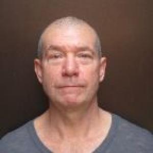Edward J. Devincent a registered Criminal Offender of New Hampshire