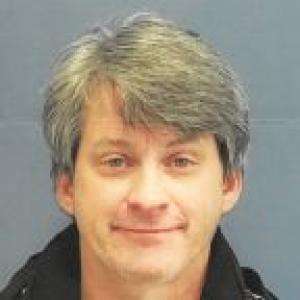 Keith R. Morrissey a registered Criminal Offender of New Hampshire
