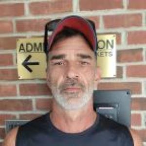 Andrew J. Pumphret a registered Criminal Offender of New Hampshire