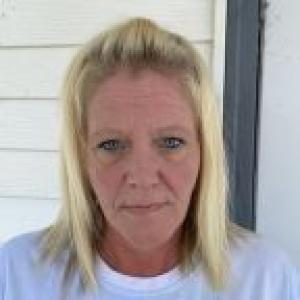 Sarah A. Clark a registered Criminal Offender of New Hampshire