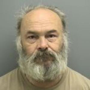 Michael F. Drake a registered Criminal Offender of New Hampshire